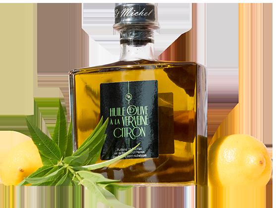 huile-citron-produits