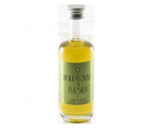 Mignonnettes huile d'olive